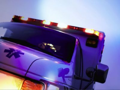 Wreck in Livingston County leaves Chillicothe driver in critical condition