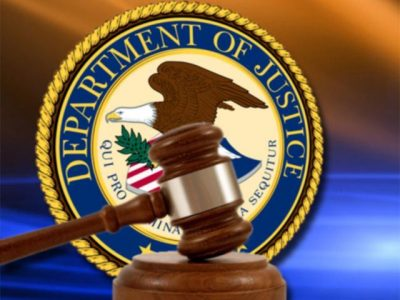10 area residents named in unsealed federal meth indictment valued over $5 million