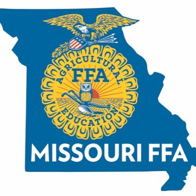 2018 Missouri State FFA Convention