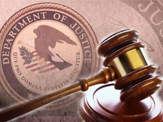 Indictment expanded against Columbia man accused of supporting terror