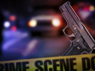 Gunshot victim found at Columbia residence Monday identified