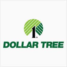 110 Million Investment Will Bring Dollar Tree Distribution Center