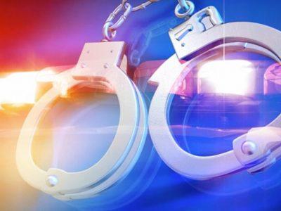 MSHP reports arrest of Milan teen