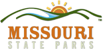 NEWSMAKER — Explorers invited to Missouri State Parks for geocaching