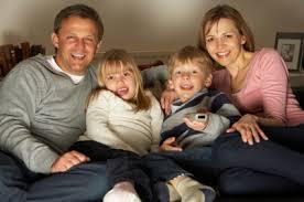NEWSMAKER–Summer TV can supplement kids' education at home