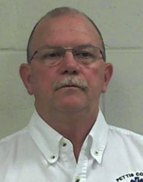 Former Pettis County Ambulance District administrator pleads guilty to bank fraud