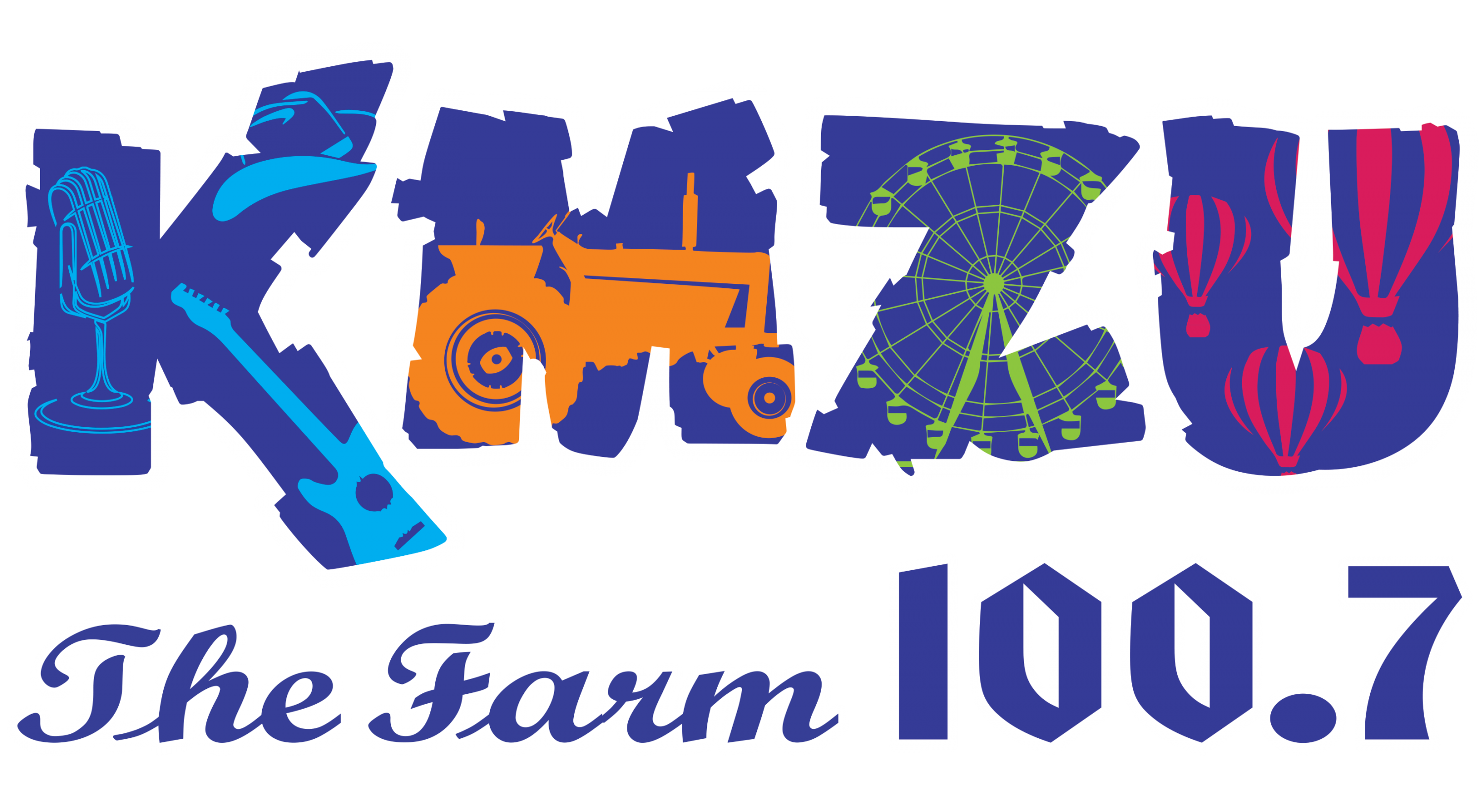 Crank up you chances to win – XTREME Summer Giveaway at Lathrop Antique Steam & Gas Show