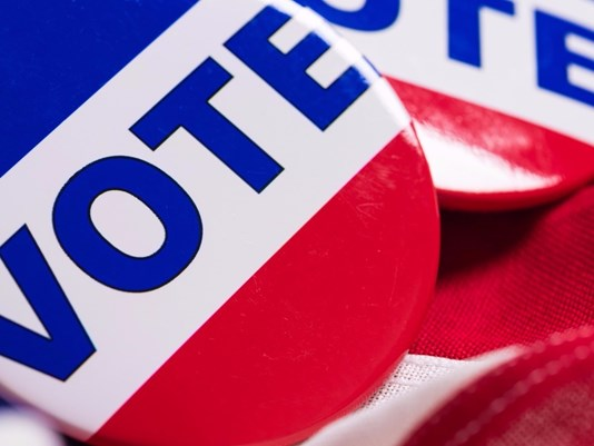 Tax proposition part of special election in Carroll County