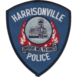 Suspect vehicle sought in attempted Harrisonville abduction