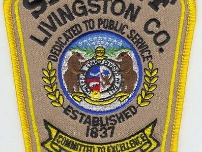 Livingston County Sheriff looking for information on subject of warrant