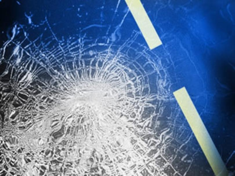Teen killed in head-on crash Sunday night