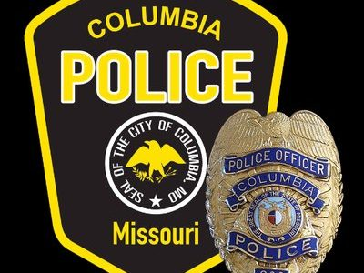 Theft from vehicles increased by nearly half in Columbia