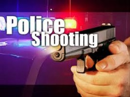 Officers cleared in St. Joseph police shooting