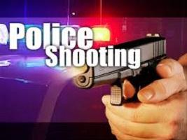 Man shot by police in St. Joseph