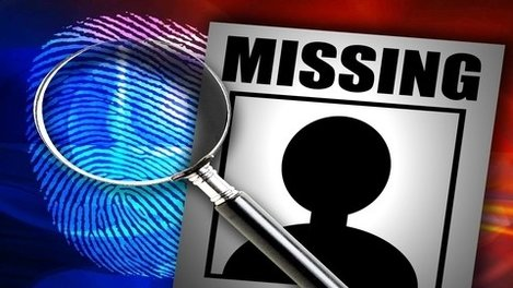 UPDATE: Missing girl in Chillicothe found safe