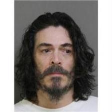 Arson charges filed against Clinton man