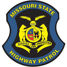 Marshall driver injured in off-road crash