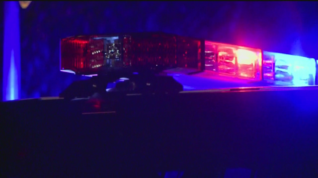 Subject arrested after struggle with officers during vehicle search