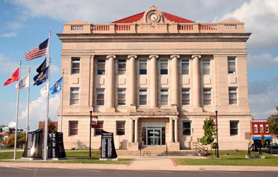 Motion seeks to delay tomorrow's preliminary setting in Livingston County