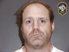 Probation revoked for Kirksville man convicted of drug distribution