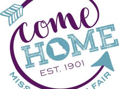 NEWSMAKER — Missouri State Fair invites you 'home'