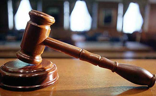 Court commits defendant to mental health facility