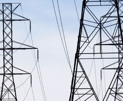 Approval given for Utility merger by Missouri PSC