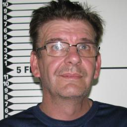 Registered sex offender in Saline County accepts prison time