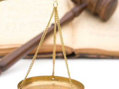 Sentencing carried out for man accused of assault