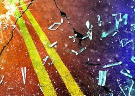 Area teens injured in single-vehicle accident near Odessa