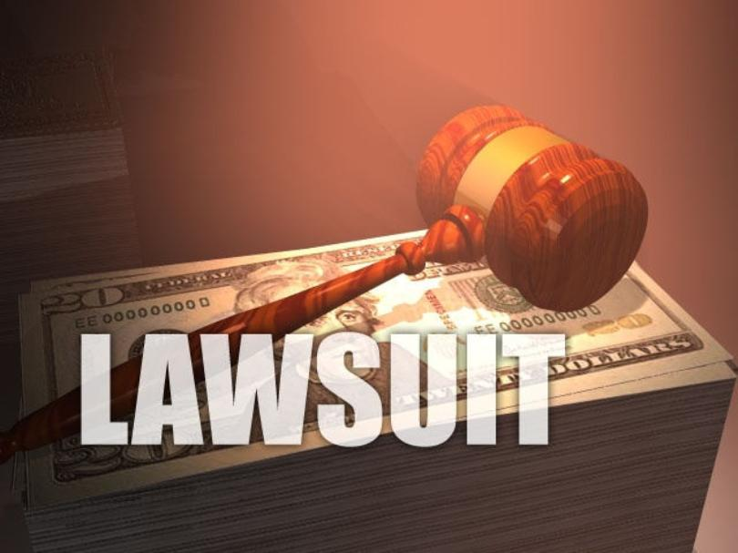 Mayor of Dewitt and attorney for State Auditor begin dialogue over lawsuit