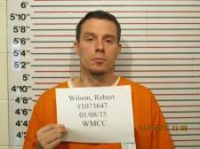 Altamont man charged with stealing motorbike in Daviess County