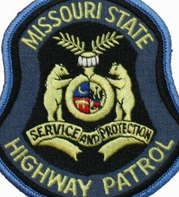 Polo man arrested during traffic stop by troopers