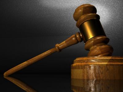 Harrisonville man guilty of 2016 murder