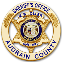 Meth seized during traffic stop in Audrain County
