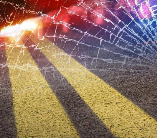 Accident in Boone County injures several