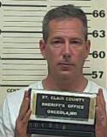 Lee S Summit Pediatrician Accused Of Sexual Misconduct At Boy Scout
