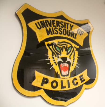 University police seek information about possible sexual assault