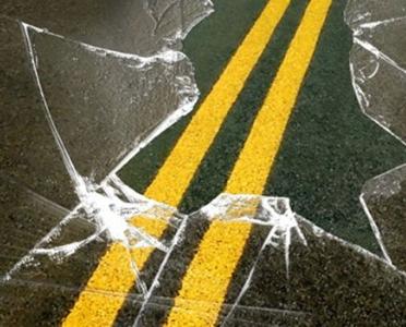 Sedalia driver involved in Johnson County accident