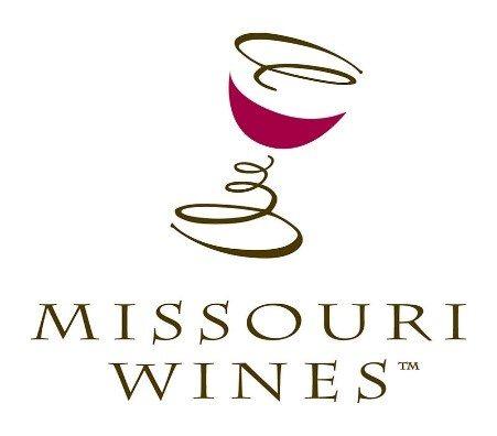 NEWSMAKER — Celebrate Missouri wines during Missouri Wine Month this September