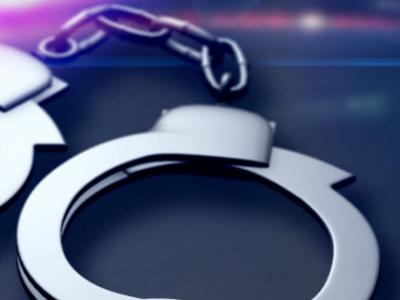 Man arrested attempting to run down UTV in Moniteau