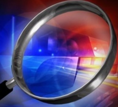 Investigation seeks tips from the public in Livingston County
