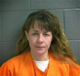 Chillicothe inmate serving time for murder died Friday