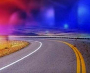 Rear-end accident injured Trenton teen