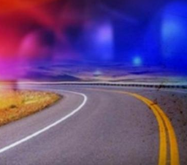 Injury rollover accident hospitalizes Unionville teen