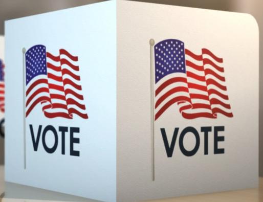 Judge attempts to restrict Missouri voting law