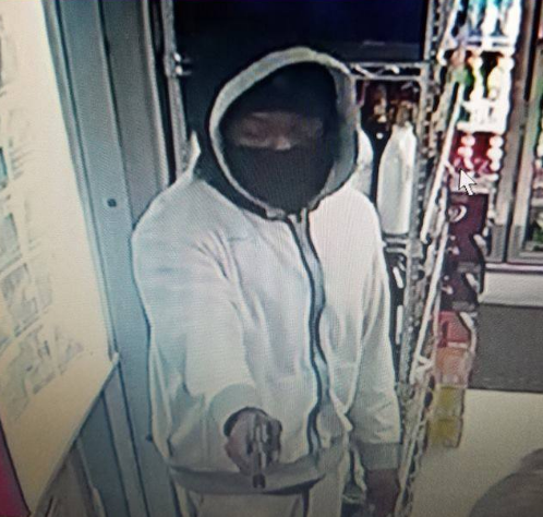 Leads sought in Moberly robbery investigation