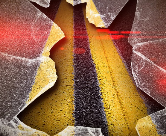 Two occupants die in Randolph County due to crash