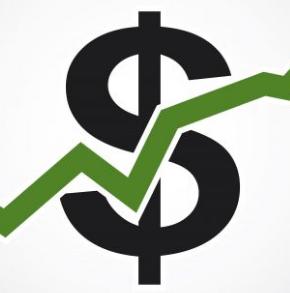Missouri minimum wage question on November ballot