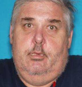 Endangered person advisory issued for missing Liberty man